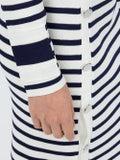 Altuzarra - Cousteau Striped Sweater - Women