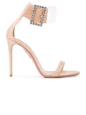 Casablana Sandals