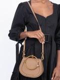 Chloé - Nile Bracelet Bag - Women
