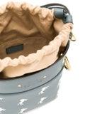 Chloé - Roy Horse Bucket Bag - Women
