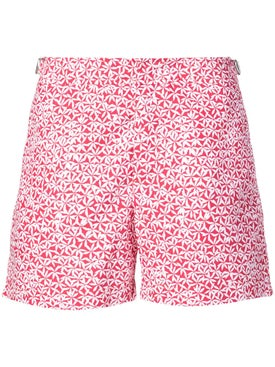 Orlebar Brown - Anemone Swim Shorts - Men