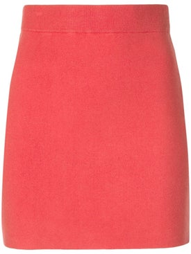 Alexanderwang.t - Bodycon Pencil Skirt - Women