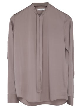 The Row - Tipet Top - Women