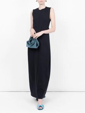 Full maxi dress