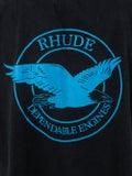 Rhude - Logo Print T-shirt - Men