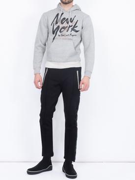 FDNY hoodie