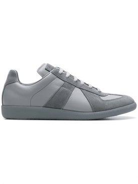 Maison Margiela - Replica Sneakers - Men