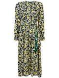 Proenza Schouler - Wildflower Midi Dress - Women