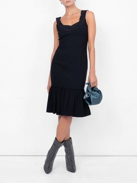 Proenza Schouler - Tulip Dress - Women