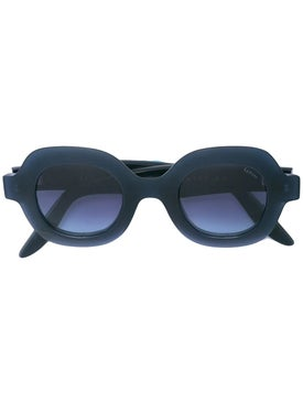 Lapima - Catarina Sunglasses - Women