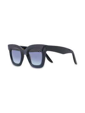 Lapima - Lisa Sunglasses - Women