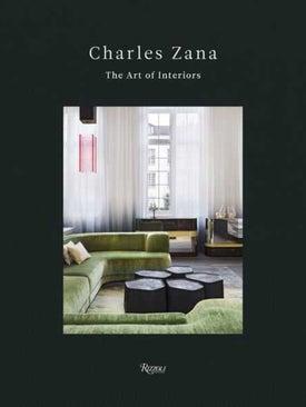 Rizzoli - The Art Of Interiors - Women
