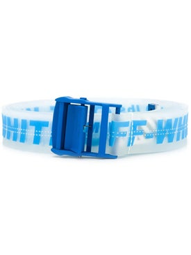 Off-white - Industrial  Belt - Women