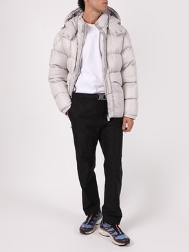 6 MONCLER 1017 ALYX 9SM Alpine Heritage Trousers