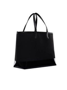 Moncler Genius - 7 Moncler Fragment Hiroshi Fujiwara Tote Bag - Women