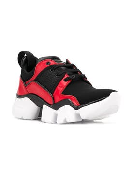 Givenchy - Jaw Sneakers - Men