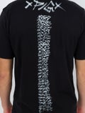 Vetements - Chinese Zodiac Pig Shirt Black - Men