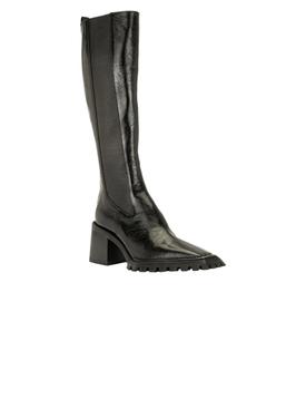 Parker Lug Chelsea Boot