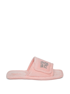 Lana slipper Pink