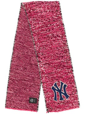 Gucci - Ny Yankees Scarf - Women