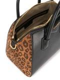 Givenchy - Small Antigona Tote Bag - Women