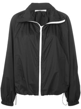 Givenchy - Shell Windbreaker Jacket - Women
