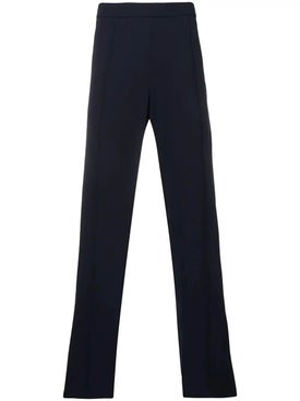 Valentino - Straight Fit Trousers - Men