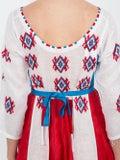 Vita Kin - Amber Midi Dress - Women