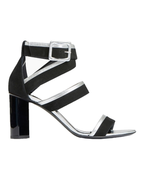 Pierre Hardy - Alpha 80mm Sandal - Women