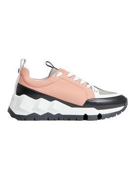 Pierre Hardy - Street Life Sneakers - Women