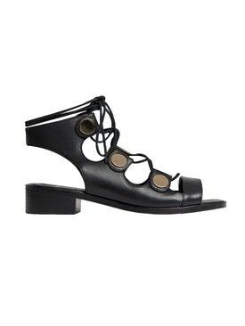 Pierre Hardy - Penny 30mm Sandal - Women