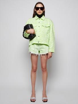 Embellished Jessie Sandal