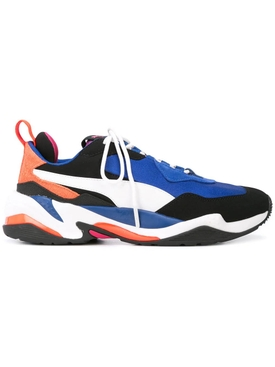 Thunder 4 Life sneakers MULTICOLOR
