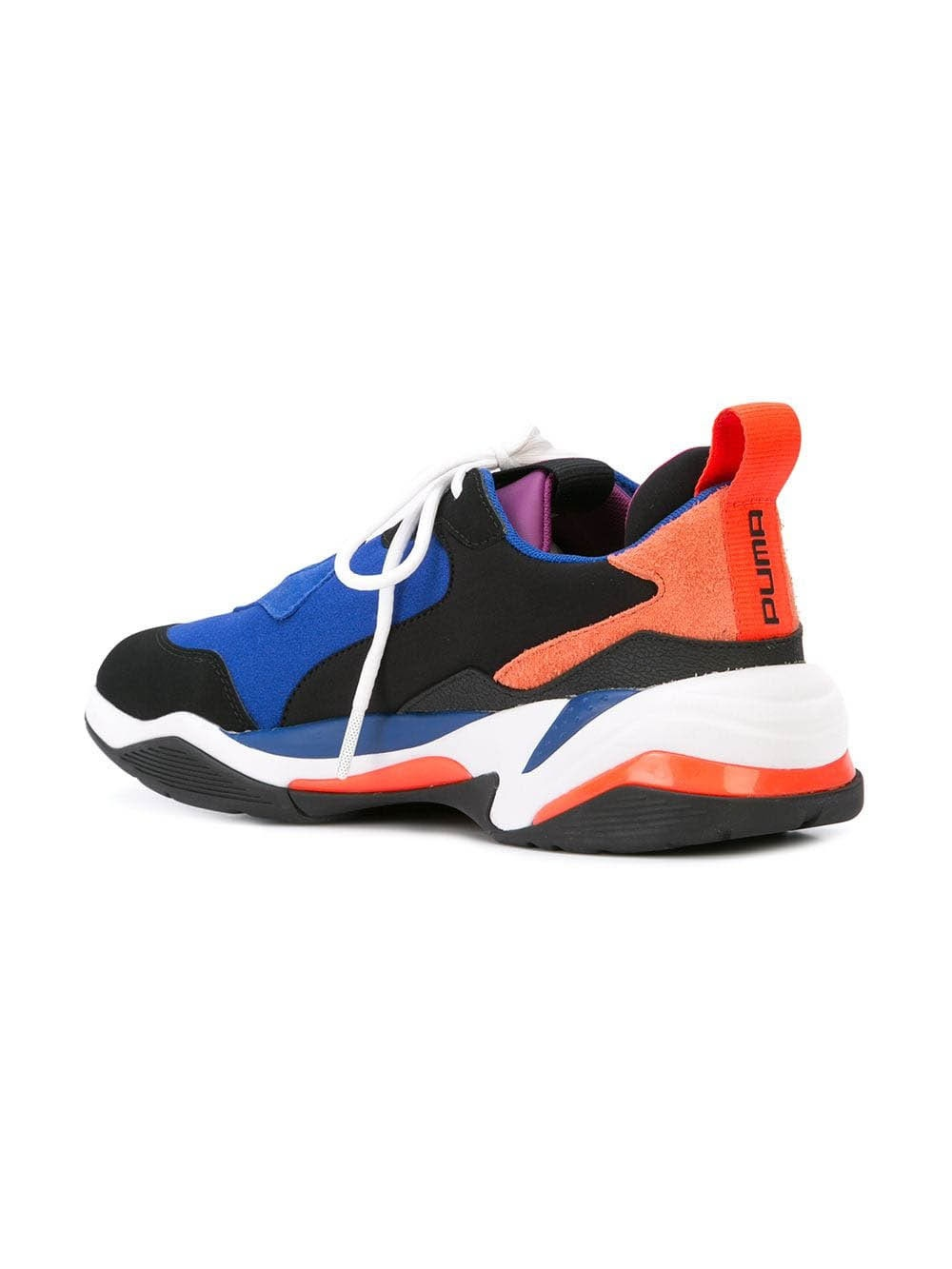 Puma Thunder 4 Life Sneakers | The Webster