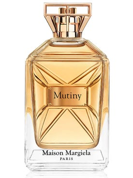 Maison Margiela - Mutiny 90ml - Women