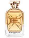 Maison Margiela - Mutiny 90ml - Women