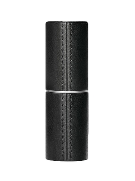 La Bouche Rouge - Noir Refillable Lipstick Case - Women
