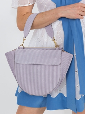 Medium Hortensia Bag