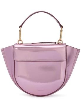 Medium Hortensia Bag