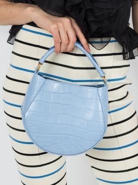 Corsa Mini handbag