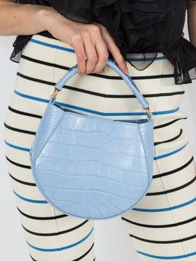Wandler - Corsa Mini Handbag - Women