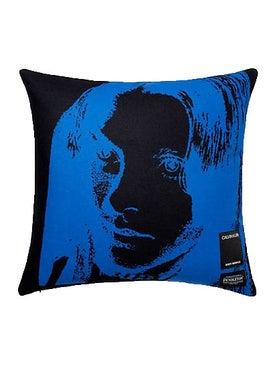 Calvin Klein 205w39nyc - Calvin Klein X Andy Warhol Sandra Brant Pillow - Women