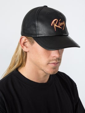Just Don - Remy Martin X Just Don Limited Edition Hat - Men