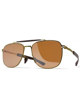 Mykita - 'elon' Sunglasses - Women