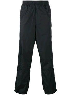 Acne Studios - Phoenix Track Pants Black - Men