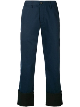 Loewe - Fisherman Pants - Men