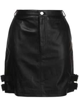 Altuzarra - Lawrence Skirt - Women