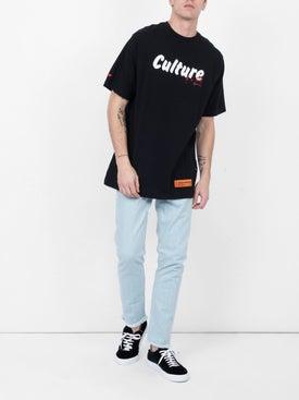 Heron Preston - Culture Printed T-shirt - Men