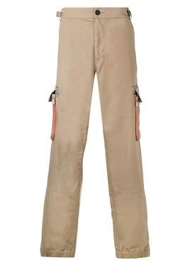 Heron Preston - Cargo Pants - Men
