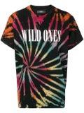 Amiri - Wild Ones T-shirt - Men